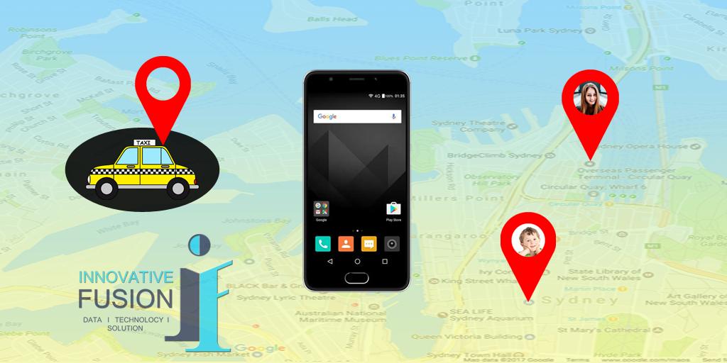 mobile tracker, IMEI Tracker, GPS Tracker