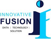 Innovative Fusion