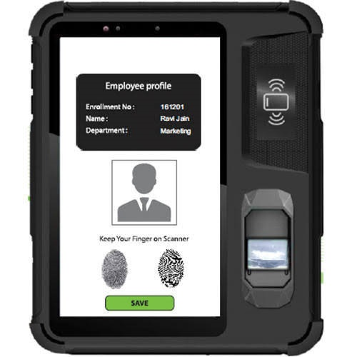 InnoPeople HRMS Payroll attendnace Biomteric eSSL, Biomax machine, leave, visitor, canteen management;Reports, Shifts, Face Recogntion Biometric Machine, Innovative Fusion,