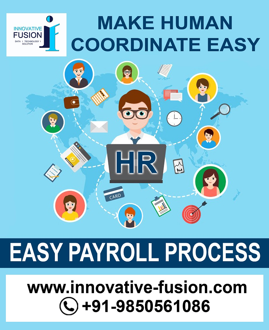 InnoPeople HRMS Payroll, Attendnace, Biomteric eSSL, Biomax machine, Leave, Visitor, Canteen Management; Reports, shifts, matrix, Realtime, CP Plus, Hikvision.